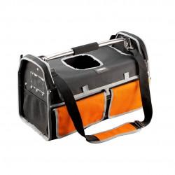 torba NEO 84-300
