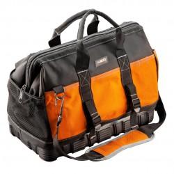 torba NEO 84-305