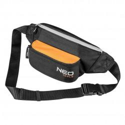 torba NEO 84-311