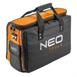 torba NEO 84-308