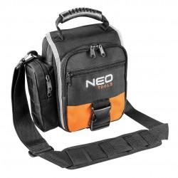 torba NEO 84-315