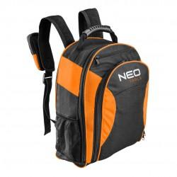 torba NEO 84-307