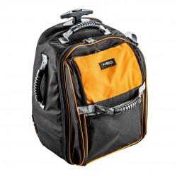 torba NEO 84-303