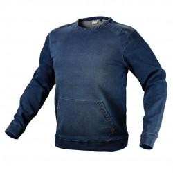 Bluza polarowa NEO 81-512