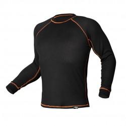 Koszulka termoaktywna NEO 81-661