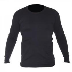 Koszulka zimowa ocieplana z długim rękawem LAHTI PRO LPKT1
