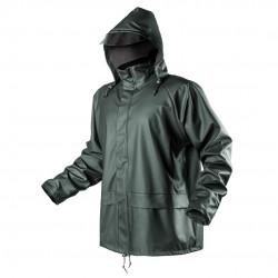 kurtka przeciwdeszczowa NEO 81-810
