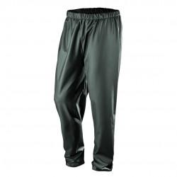 spodnie przeciwdeszczowe NEO 81-811