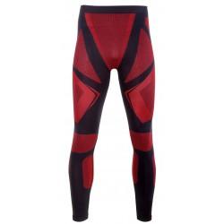 Spodnie getry termoaktywne LAHTI PRO L41206