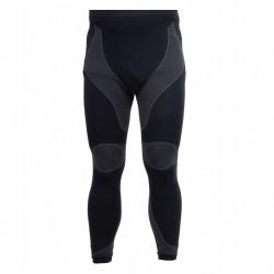 Spodnie getry termoaktywne LAHTI PRO L41202