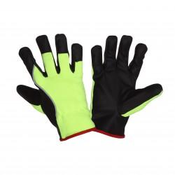 Rękawice LAHTI PRO L2507