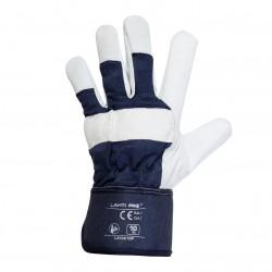 Rękawice LAHTI PRO L250610