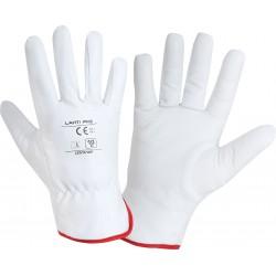 Rękawice LAHTI PRO L2514
