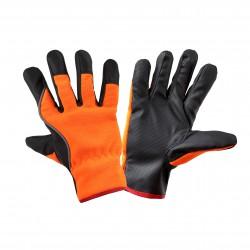 Rękawice LAHTI PRO L2509