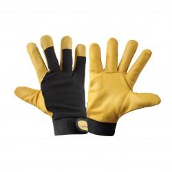 Rękawice LAHTI PRO L2512
