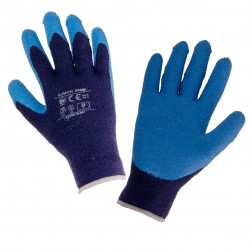 Rękawice LAHTI PRO L2501