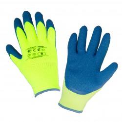 Rękawice LAHTI PRO L2503