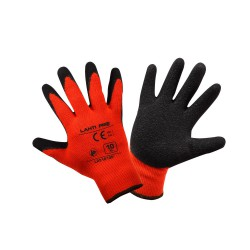 rękawice Lahti Pro L2510
