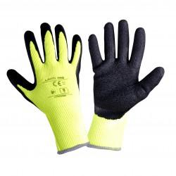 rękawice Lahti Pro L2505