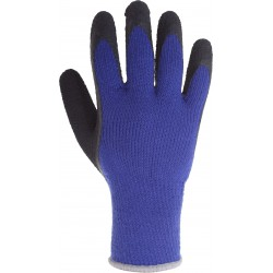 Rękawice LAHTI PRO L2516