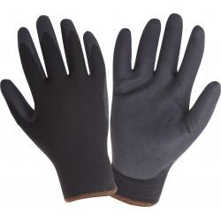 Rękawice LAHTI PRO L2513