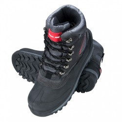 Śniegowce buty ocieplane LAHTI PRO L30801