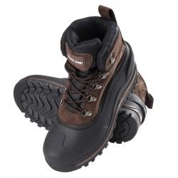 Śniegowce buty ocieplane LAHTI PRO L30804