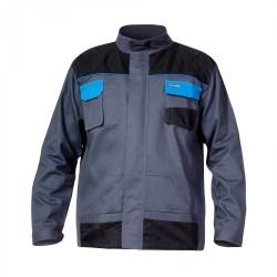 Bluza robocza ochronna LAHTI PRO L40405