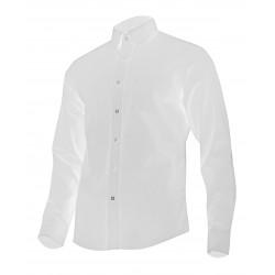 Koszula  LAHTI PRO L41806