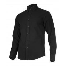 Koszula  LAHTI PRO L41805