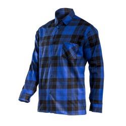 Koszula  LAHTI PRO L41808