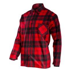 Koszula  LAHTI PRO L41809