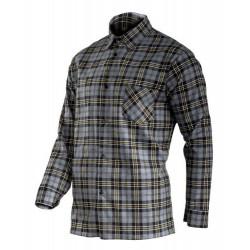 Koszula  LAHTI PRO L41810