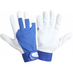 Rękawice LAHTI PRO L2721