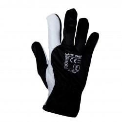 Rękawice LAHTI PRO L2707
