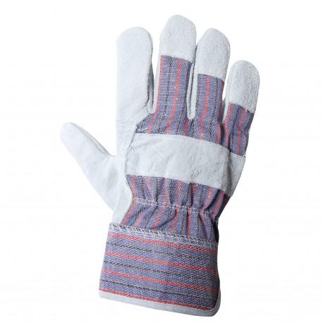Rękawice LAHTI PRO L2705
