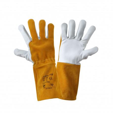 Rękawice LAHTI PRO L2719
