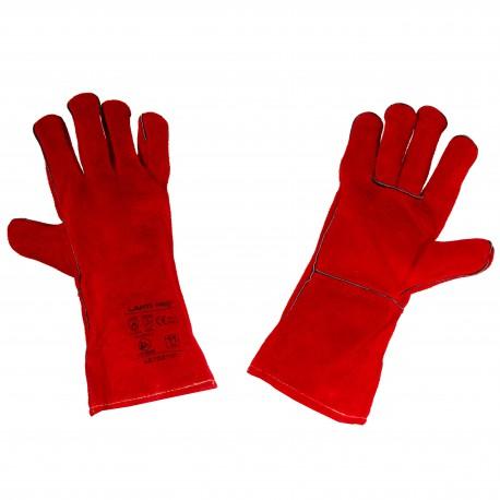 Rękawice LAHTI PRO L2703