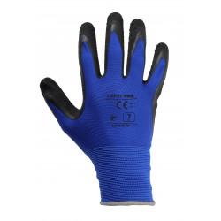Rękawice LAHTI PRO L2117