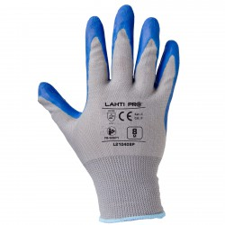 Rękawice LAHTI PRO L2104