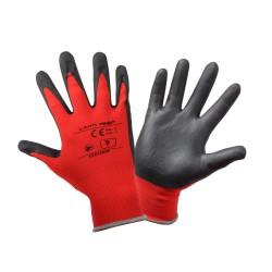 Rękawice LAHTI PRO L2212