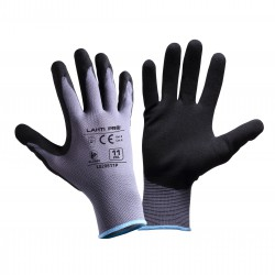 Rękawice LAHTI PRO L2206
