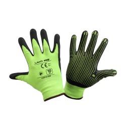 Rękawice LAHTI PRO L2214