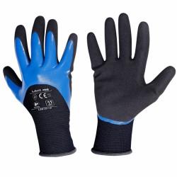 Rękawice LAHTI PRO L2210