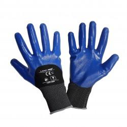 Rękawice LAHTI PRO L2211