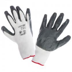 Rękawice LAHTI PRO L2203
