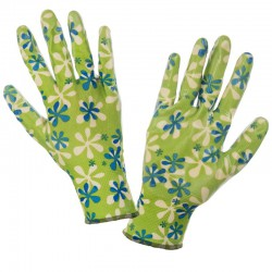 Rękawice LAHTI PRO l2204