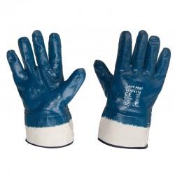 Rękawice LAHTI PRO L2205