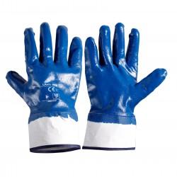 Rękawice LAHTI PRO L2209