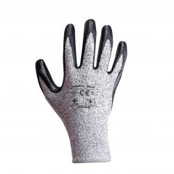 Rękawice LAHTI PRO L2002